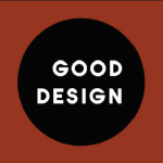award-good-design