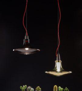 decanter-gallery-01