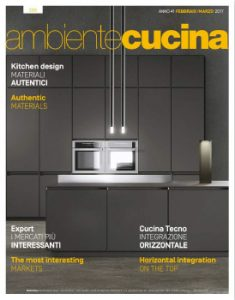 2017-ambiente-cucina