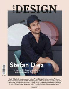 2017-icon-design