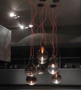 balloon-gallery-03