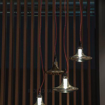 Archivi Galleria - Light Drops Design
