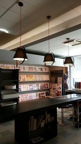 lightdoprsdesign-showroom-bari-2