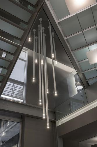 lightdropsdesign-pordenone-1